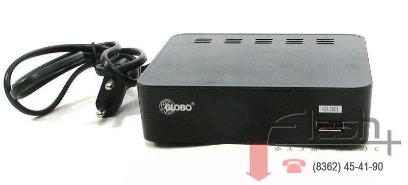 Globo Gl30 Прошивка Инструкция - фото 10