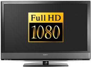Руководство Пользователя Телевизора Sony Kdl-40w605b